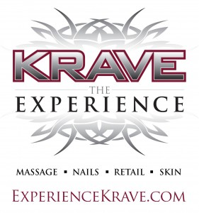 KRAVE the Experience