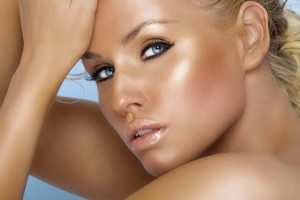 KRAVE Sunless Spray Tan