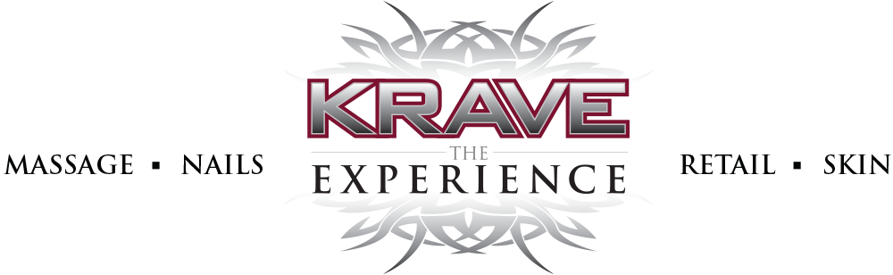 KRAVE the Experience | Brookings, South Dakota